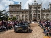 wilton-classic-and-supercars-2012-by-gf-williams-photography-047