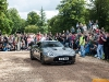 wilton-classic-and-supercars-2012-by-gf-williams-photography-048