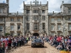 wilton-classic-and-supercars-2012-by-gf-williams-photography-049