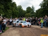 wilton-classic-and-supercars-2012-by-gf-williams-photography-051