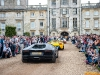 wilton-classic-and-supercars-2012-by-gf-williams-photography-052