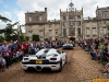 wilton-classic-and-supercars-2012-by-gf-williams-photography-053