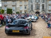 wilton-classic-and-supercars-2012-by-gf-williams-photography-054
