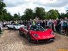 wilton-classic-and-supercars-2012-by-gf-williams-photography-055