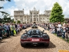 wilton-classic-and-supercars-2012-by-gf-williams-photography-057