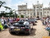 wilton-classic-and-supercars-2012-by-gf-williams-photography-058
