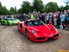 wilton-classic-and-supercars-2012-by-gf-williams-photography-059