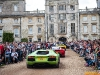 wilton-classic-and-supercars-2012-by-gf-williams-photography-060