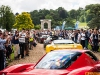 wilton-classic-and-supercars-2012-by-gf-williams-photography-061
