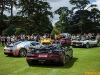 wilton-classic-and-supercars-2012-by-gf-williams-photography-063