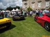 wilton-classic-and-supercars-2012-by-gf-williams-photography-064