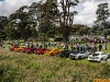 wilton-classic-and-supercars-2012-by-gf-williams-photography-065