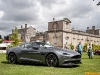 wilton-classic-and-supercars-2012-by-gf-williams-photography-067