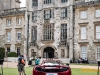 wilton-classic-and-supercars-2012-by-gf-williams-photography-068