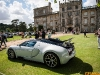 wilton-classic-and-supercars-2012-by-gf-williams-photography-069