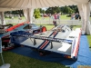 wilton-classic-and-supercars-2012-by-gf-williams-photography-071