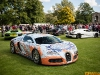 wilton-classic-and-supercars-2012-by-gf-williams-photography-072