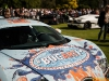 wilton-classic-and-supercars-2012-by-gf-williams-photography-073