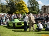 wilton-classic-and-supercars-2012-by-gf-williams-photography-074