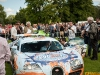 wilton-classic-and-supercars-2012-by-gf-williams-photography-075