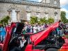 wilton-classic-and-supercars-2012-by-gf-williams-photography-076