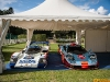wilton-classic-and-supercars-2012-by-gf-williams-photography-080