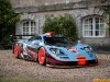 wilton-classic-and-supercars-2012-by-gf-williams-photography-081