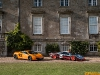 wilton-classic-and-supercars-2012-by-gf-williams-photography-082