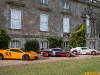 wilton-classic-and-supercars-2012-by-gf-williams-photography-083