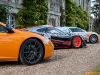 wilton-classic-and-supercars-2012-by-gf-williams-photography-084