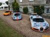 wilton-classic-and-supercars-2012-by-gf-williams-photography-085