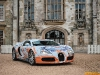 wilton-classic-and-supercars-2012-by-gf-williams-photography-086