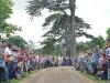 wilton-house-2012-supercar-parade-001