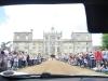 wilton-house-2012-supercar-parade-003