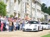 wilton-house-2012-supercar-parade-004
