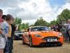 wilton-house-2012-supercar-parade-006