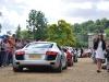 wilton-house-2012-supercar-parade-008