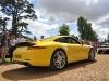 wilton-house-2012-supercar-parade-009