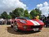 wilton-house-2012-supercar-parade-012