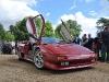 wilton-house-2012-supercar-parade-015