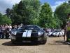 wilton-house-2012-supercar-parade-018