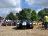 wilton-house-2012-supercar-parade-020