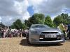 wilton-house-2012-supercar-parade-025