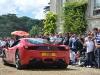 wilton-house-2012-supercar-parade-027
