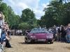 wilton-house-2012-supercar-parade-028