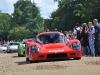 wilton-house-2012-supercar-parade-029