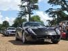 wilton-house-2012-supercar-parade-030