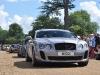 wilton-house-2012-supercar-parade-031