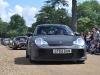 wilton-house-2012-supercar-parade-032