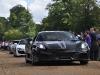 wilton-house-2012-supercar-parade-002